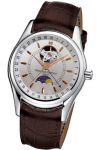 Frederique Constant Heart Beat Moontimer FC-335V6B6