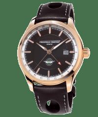Frederique Constant FC-350CH5B4