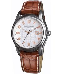 Frederique Constant Runabout Automatic FC-303RV6B6