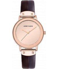 Anne Klein AK/3226RMPL