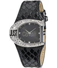 Just Cavalli R7251160625