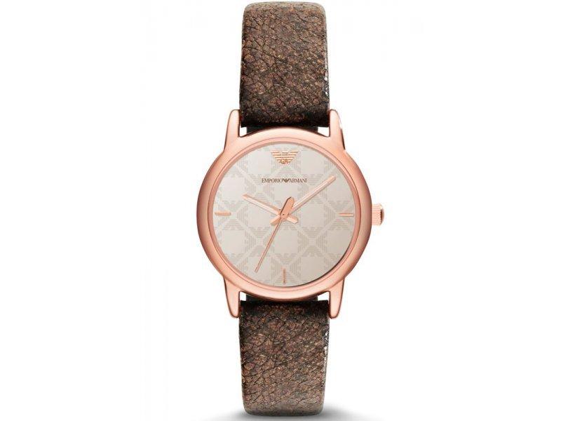 Купить Женские дизайнерские часы в Киеве недорого, интернет магазин