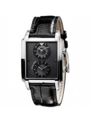 Мужские часы Emporio Armani AR0476