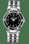 Часы Balmain Balceram Lady B3037.33.64