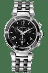 Часы Balmain Balceram Chrono Lady B7037.33.64