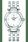 Часы Balmain Balceram Lady 3036.33.24