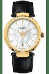 Часы Balmain Classica 4070.32.86