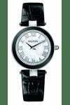 Часы Balmain Elegance 1431.32.82