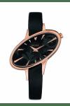 Часы Balmain Elypsa 3199.32.66