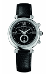 Часы Balmain Jolie Madame Eccentric Chrono 5575.32.62
