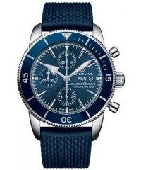 Breitling Superocean Héritage II A13313161C1S1