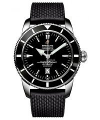 Breitling Superocean Heritage 46 A1732024/B868/267S