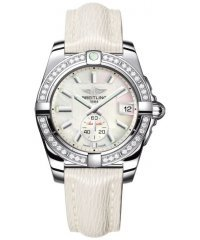 Breitling Galactic 36 A3733053/A716/236X
