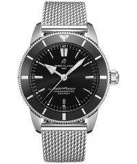 Breitling Superocean Heritage II AB2030121B1A1