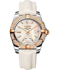 Breitling Galactic 36 C3733053/A724/236X