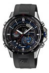Часы Casio Edifice ERA-200RBP-1AER