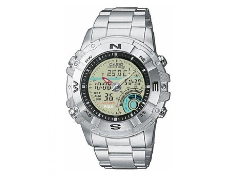 Часы Casio Касио в Ростове-на-Дону , купить часы Casio