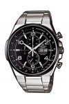 Часы Casio Edifice EFR-503D-1A1VEF