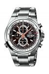 Часы Casio Edifice EFR-506D-5AVEF