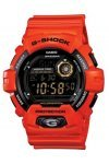 Часы Casio G-Shock G-8900A-4ER