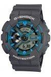 Часы Casio G-Shock GA-110TS-8A2ER