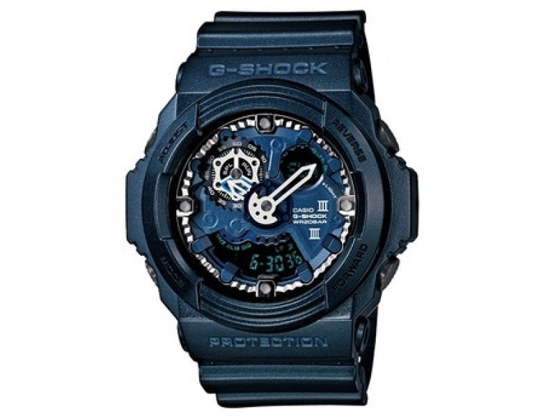 Водонепроницаемые наручные часы цены в Екатеринбурге