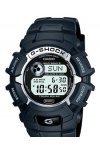 Часы Casio G-Shock GW-2310-1ER