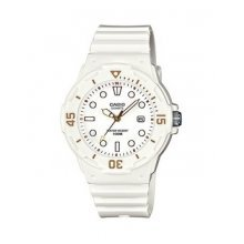 Часы Casio Collection LRW-200H-7E2VEF