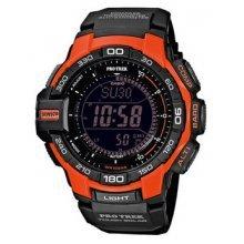 Часы Casio Sport Pro Trek PRG-270-4ER