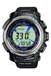 Часы Casio Sport Pro Trek PRW-2000-1ER