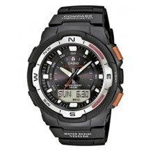 Часы Casio Sport Pro Trek SGW-500H-1BVER