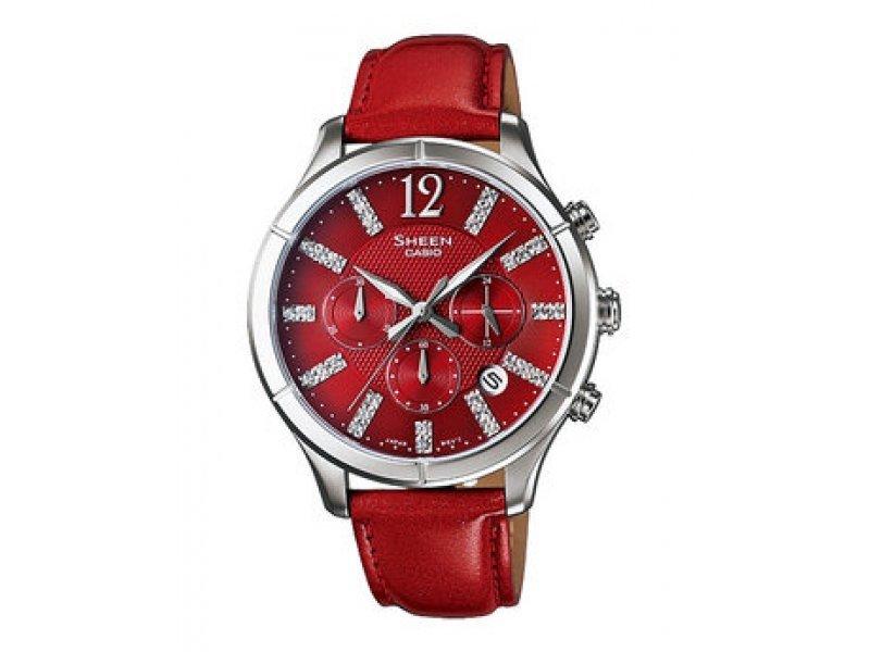 Купить женские наручные часы недорого в Москве в интернет