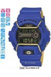 Casio G-Shock GLS-6900-2ER
