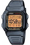 Часы Casio Collection W-800HG-9AVEF