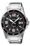 Часы Casio Collection MTP-1291D-1A1VEF