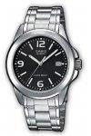 Часы Casio Collection MTP-1259D-1AEF