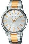 Часы Casio Collection MTP-1303SG-7AVEF