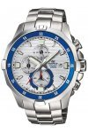 Часы Casio Edifice EFM-502D-7AVEF