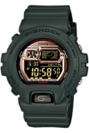Casio G-Shock GB-6900B-3ER