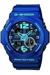 Casio G-Shock GA-310-2AER