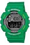 Casio G-Shock GD-120TS-3ER