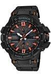 Casio G-Shock GW-A1000FC-1A4ER