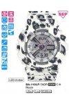 Casio Baby-G BA-110LP-7AER