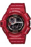 Casio G-Shock G-9300RD-4ER