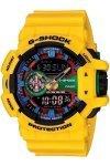 Casio G-Shock GA-400-9AER