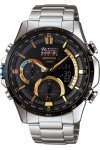 Casio Edifice  ERA-300RB-1AER