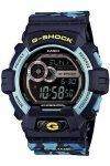 Casio G-Shock GLS-8900CM-2ER