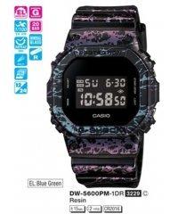 Casio G-Shock  DW-5600PM-1ER