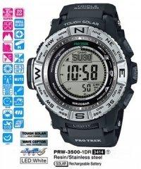 Casio PRW-3500-1ER