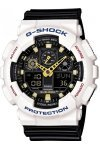 Casio G-Shock GA-100CS-7AER